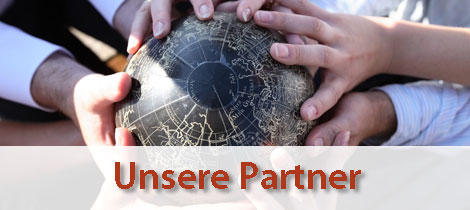 Unsere Partner, Foto picture alliance